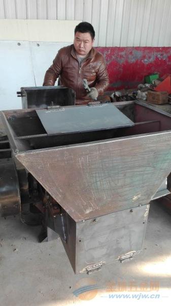 蒙阴县销售花生秧草粉机价格