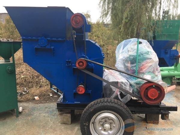 汶川县花生壳粉碎机报价