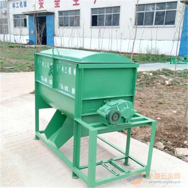 五寨县猪饲料颗粒机组多少钱