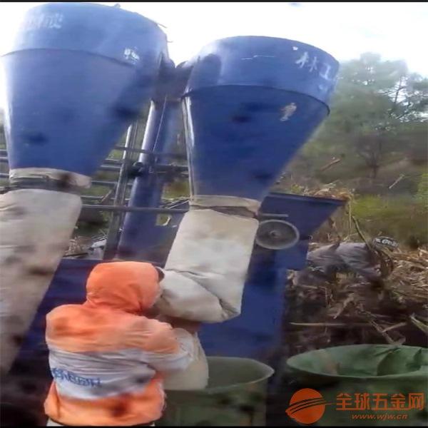 舟山豆秸粉碎机厂家价格