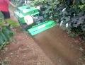 巴青县开沟旋耕施肥一体机多少钱