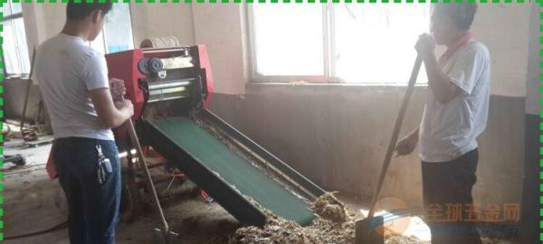 响水县青贮打捆机供应 小麦打捆机 图片