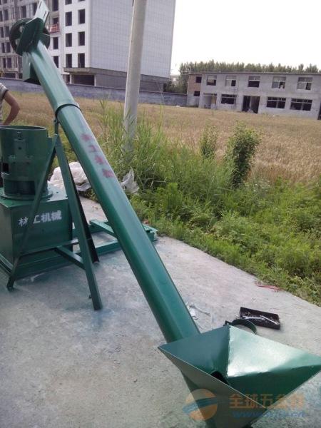 农作物破碎机 广昌县图片
