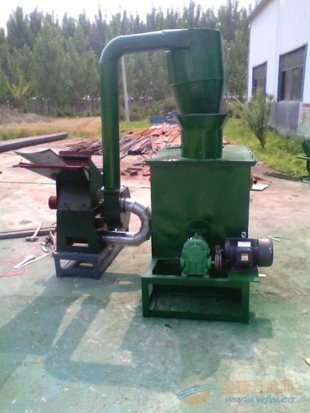 林工机械厂石渠县木屑颗粒机 木质颗粒 锯末颗粒机 颗粒饲料机