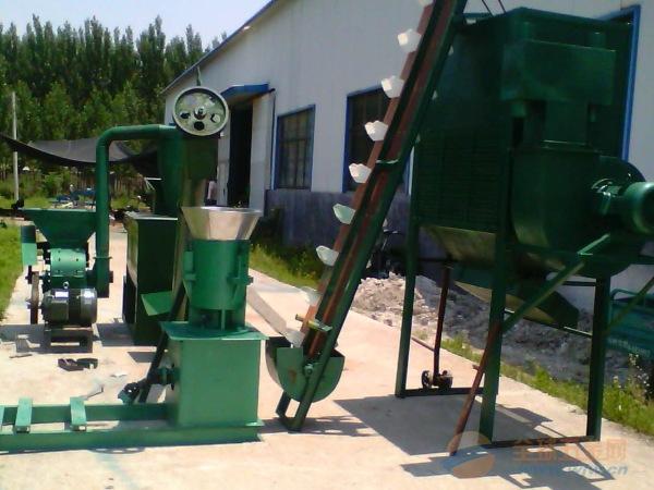 小型秸秆粉碎机锤式饲料粉碎机 临朐县视频