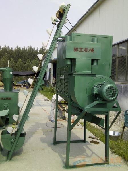 哪里的好太谷县有机生物肥 饲料机械厂家