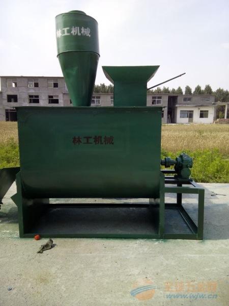 猪饲料加工设备饲料颗粒机械夏津县价格