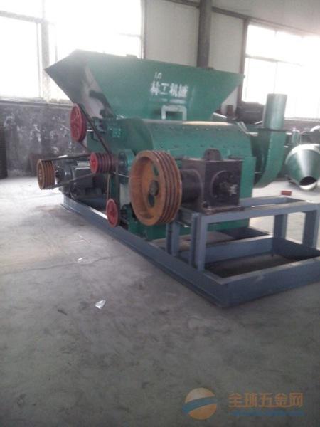 铁东区棉秸秆粉碎机 稻草粉碎机 粉碎机价格 哪里的好