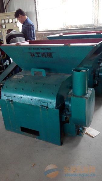 崂山区农作物秸秆粉碎机 饲料粉碎机 自动进料粉碎机厂