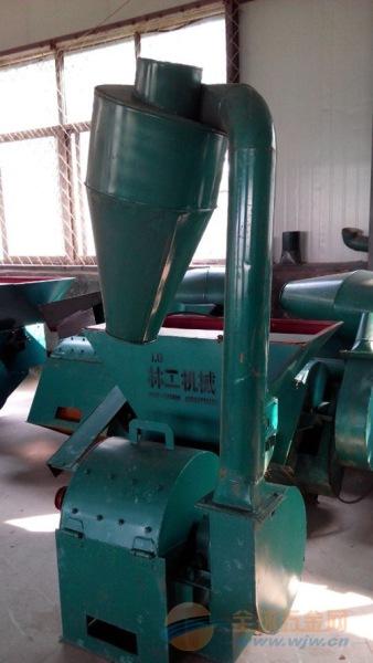 供应粉碎机粮食粉碎机茌平县厂家