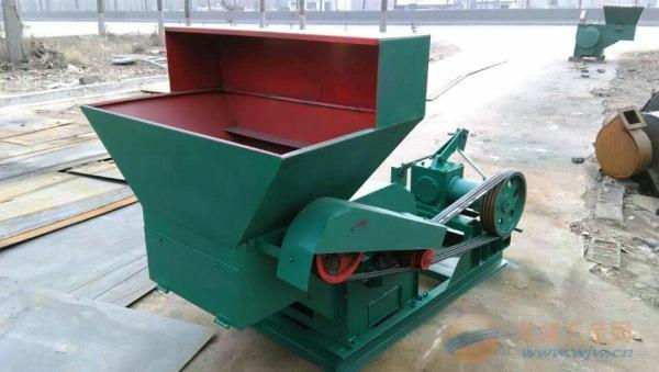 资中县多功能饲料加工机械 小型玉米粉碎机 自动今粉碎
