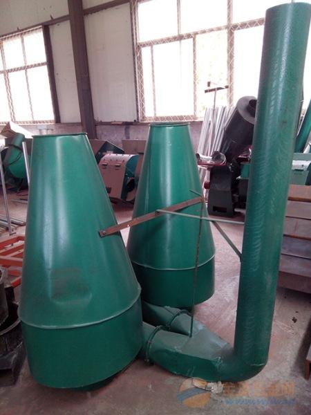 中区秸秆粉碎机厂家 多功能粉碎机 生物肥料粉碎机销量