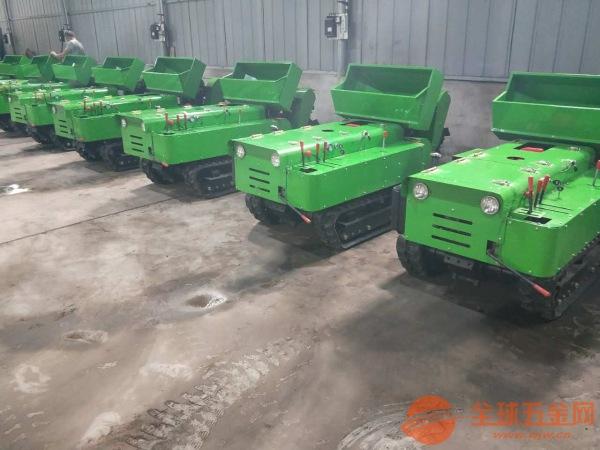 余江县林工机械厂果园深度开沟施肥机价格