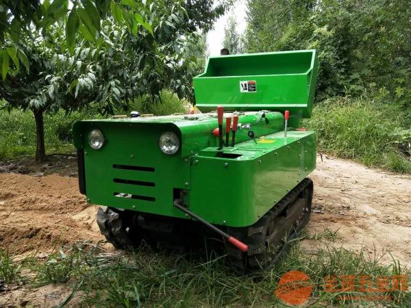 南昌县林工机械厂果园开沟施肥回填一体机价格