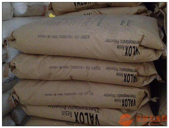 濮阳(PBT)5010GN1-30LAM-BK市场价