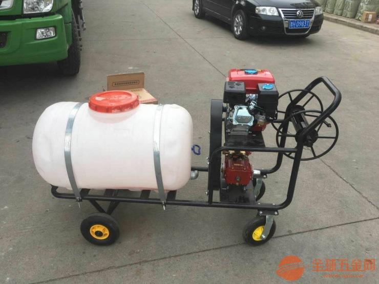 抚顺200升汽油打药机供应商