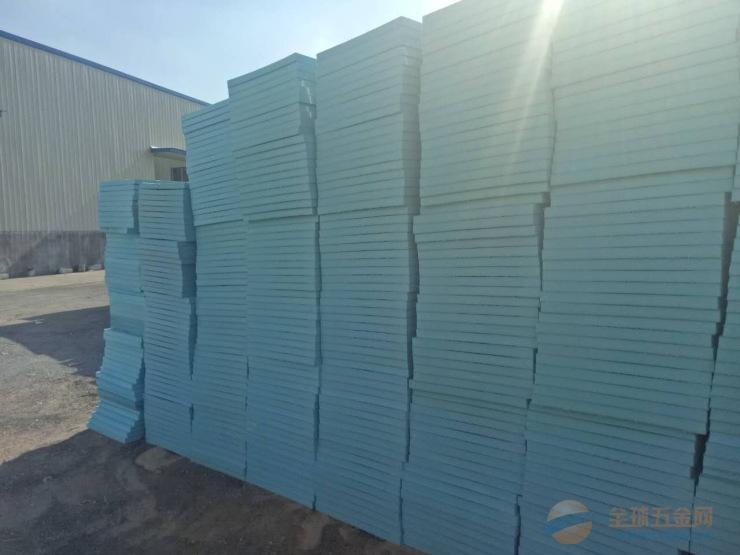 深圳哪里有挤塑板卖 深圳挤塑板生产厂家 深圳XPS挤塑板