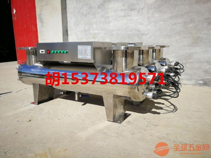 河南SW-PD-200紫外线消毒器
