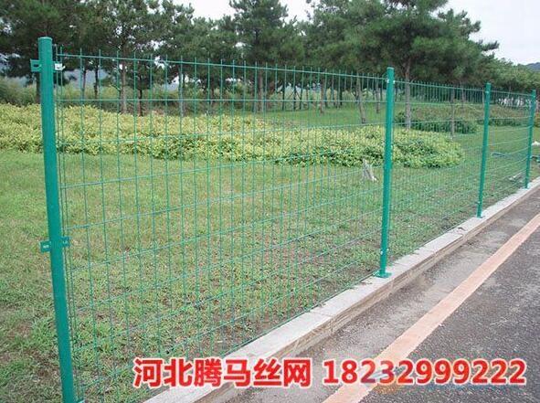 临汾新型公路护栏网