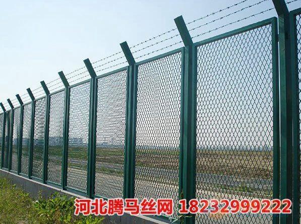 菏泽衡水公路护栏网厂家
