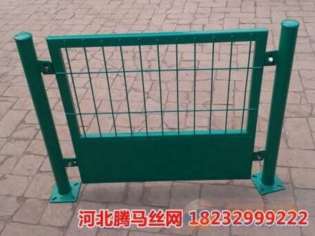 金华衡水公路护栏网厂家