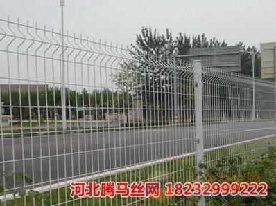 桂林新型公路护栏网