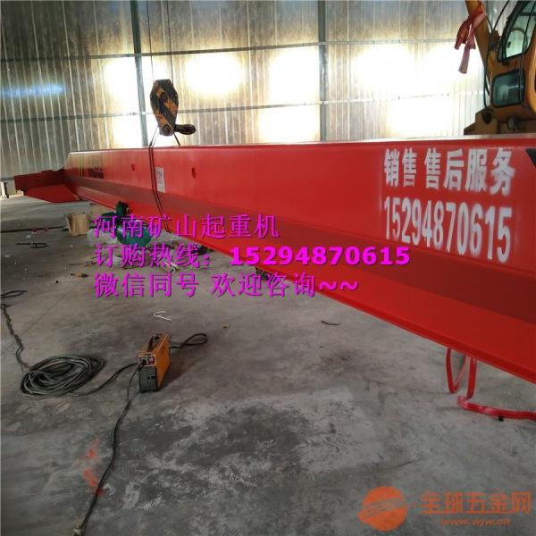 新津县摆线针减速机生产厂家