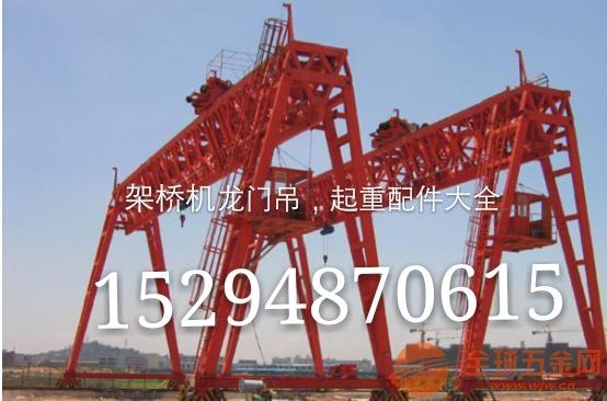 龙江县旅游景点大全