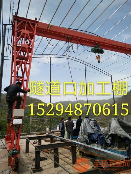 莒县摆线针减速机生产厂家