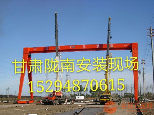 扶余县电机制造厂家