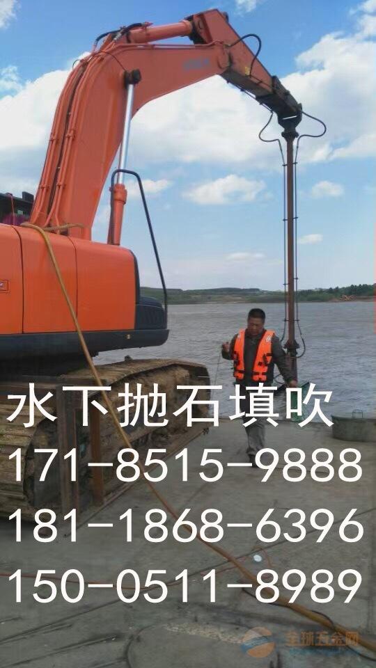 泸州市潜水拍摄施工水工新闻