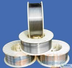 TN65耐磨堆焊焊条TN65耐磨焊丝