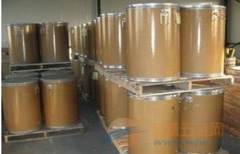 GM1堆焊焊丝GM1耐磨焊丝 药芯焊丝