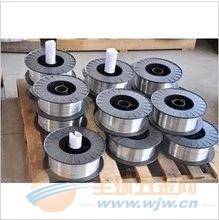 ZM辊压机专用耐磨焊条 堆焊焊丝