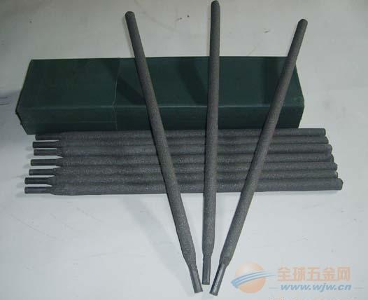 厂家MD60A、TM55耐磨堆焊焊条 电焊条