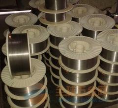 5CrMnMo、5CrNiMo、热锻模堆焊耐磨模具焊条焊丝
