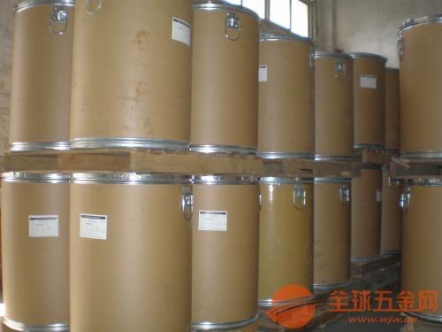 YD224耐冲击耐磨药芯焊丝