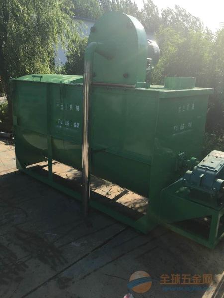 宁海县大型粉碎机生产厂家