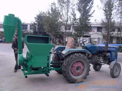 安溪县豆秸粉碎机厂家