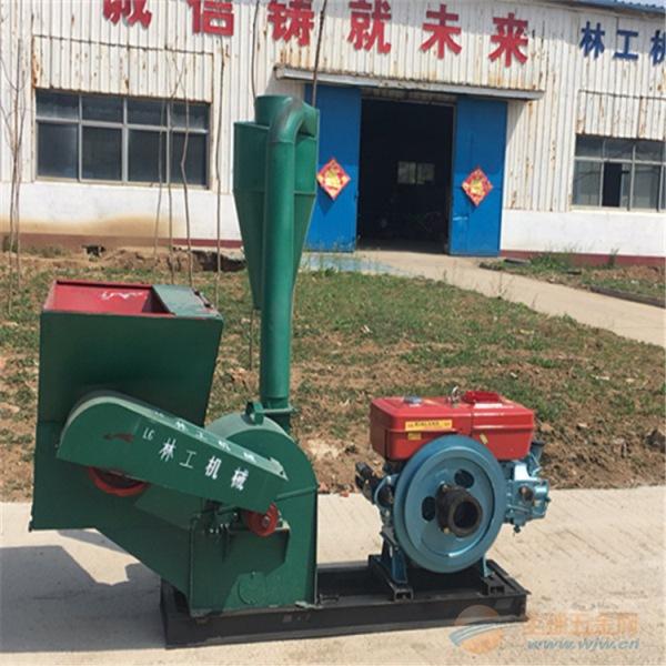 九里區辣椒秧粉碎機粉生產廠家