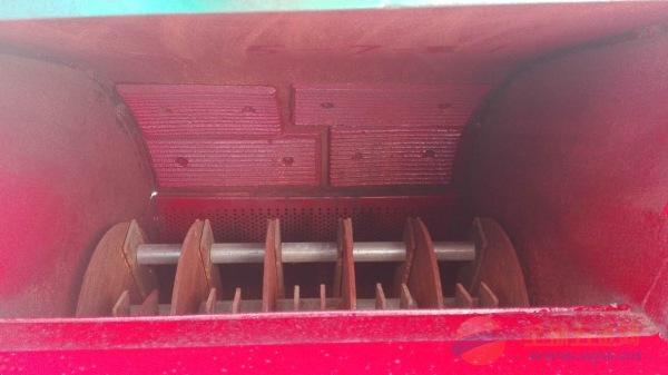 南康豆秸粉碎机厂家