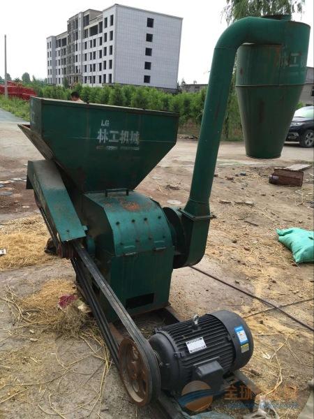 开县玉米秸秆粉碎机价格