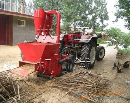 城厢区辣椒秧粉碎机粉生产厂家