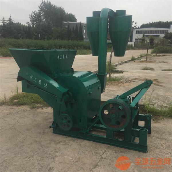 天津辣椒秧粉碎机粉生产厂家