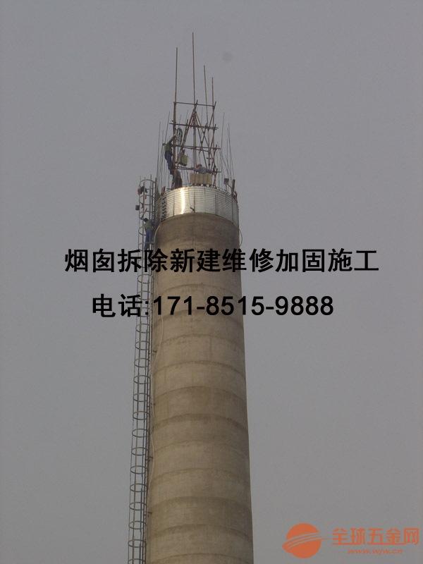 【专利】晋中市沉井船坞堵漏防水公司重诺守信