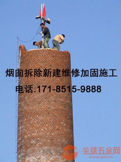 【专利】霸州市电缆井堵漏公司从我做起
