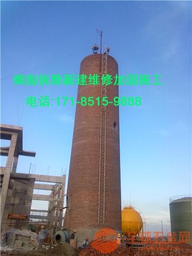 【专利】禹州市专业堵水治漏公司诚信承诺