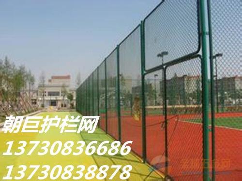 贵阳不锈钢复合管护栏、贵阳不锈钢桥梁护栏、钢板立柱