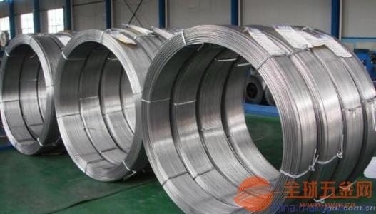 CARBOFILA600奥林康耐磨焊丝