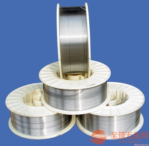 电厂磨煤辊/盘瓦专用耐磨药芯焊丝_ARCFCW9061